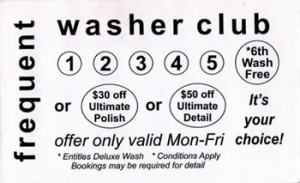 frequent-washer-club
